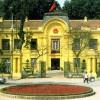 Bảo tàng cách mạng Việt Nam