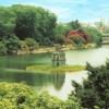Hồ Gươm (Hồ Hoàn Kiếm)