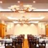Khách sạn khuyến mại ở Sầm Sơn