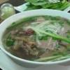 Ăn gì khi đến Hà Nội
