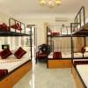 Khách sạn Backpacker Hà Nội – dịch vụ lưu trú rẻ nhất Hà Nội