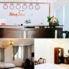 Nhà nghỉ, khách sạn gần bến xe Miền Tây, phòng đẹp, giá rẻ