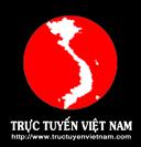 Đặt Phòng Khách Sạn Trực Tuyến Giá Rẻ Nhất Việt Nam