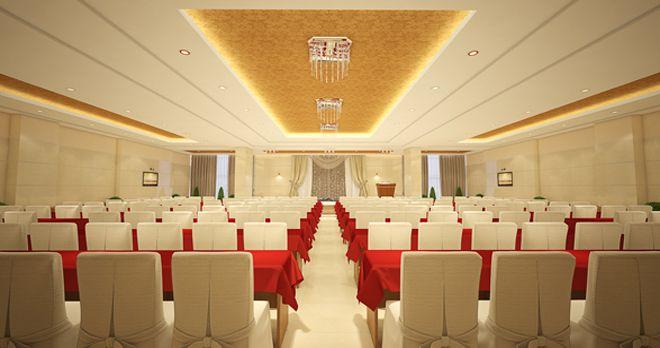 Khách sạn Trường Sơn Tùng 1 Đà Nẵng
