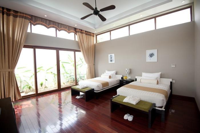 Vinpearl-Luxury-da nang-Villa1