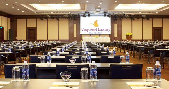 vinpearl-luxury-da-nang-121