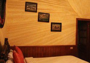 Khách sạn 3 sao ở Sapa, Lào Cai