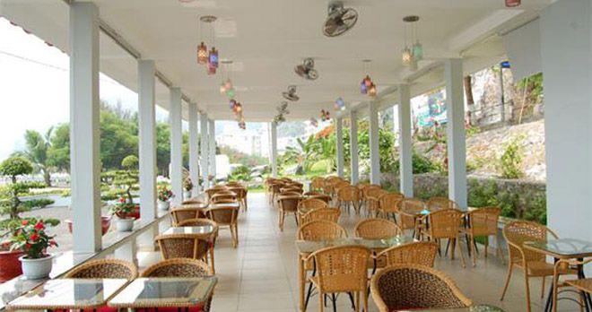 Khách sạn Hùng Long Hạ Long