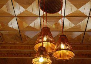 Khách sạn giá rẻ ở Sapa, Lào Cai