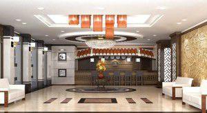 Khách sạn ở Hội An , Quảng Nam