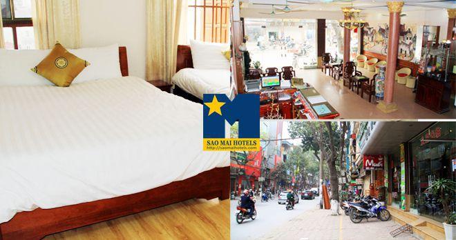 saomai_hotels-1