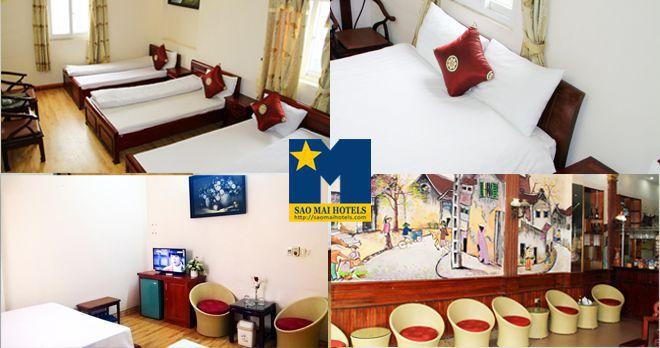 saomai_hotels-2