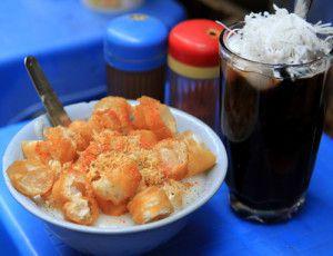 chao-suon (1)