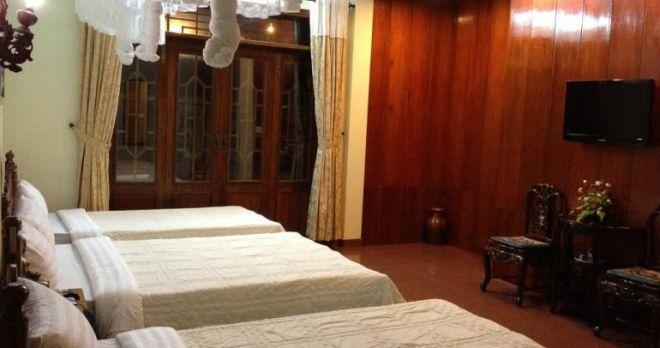 thanh_binh_hotel-3