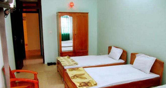 thanh_cong_hotel-1
