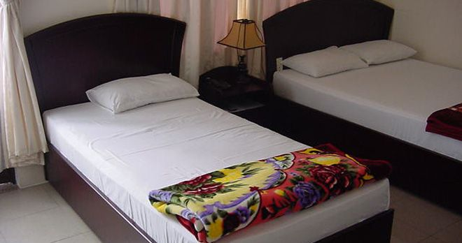 thanh_cong_hotel-2